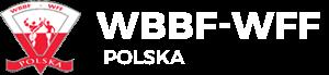 Logo - wbbf-wff